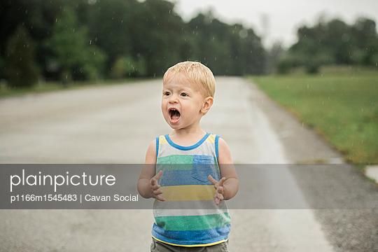 p1166m1545483 von Cavan Social