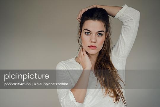 p586m1548268 von Kniel Synnatzschke