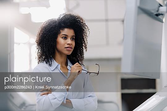 Essen, NRW, Deutschland, Business, Druckerei, Werbung, Industrie, Produktion, w30 - p300m2286243 von Kniel Synnatzschke