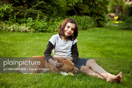 p1166m985455f von Cavan Images