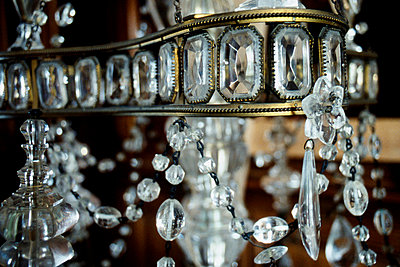 Chandelier - p5679708 by Angelle