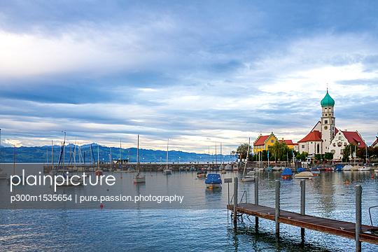 p300m1535654 von pure passion photography