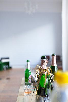 party reste - p1076m1083391 von TOBSN