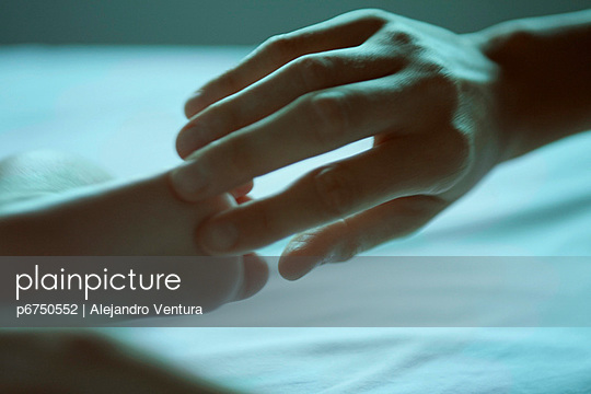 p6750552 von Alejandro Ventura