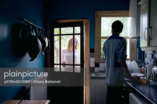 p378m2010352 von Chiara Bellamoli