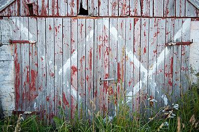 Vesteralen - p1003m737042 by Terje Rakke