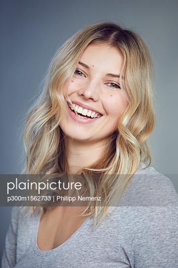 p300m1562733 von Philipp Nemenz