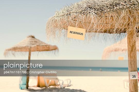 Reserviert - p947m1161799 von Cristopher Civitillo