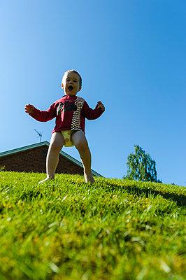 p312m956888f von Mikael Svensson