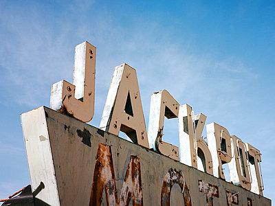 Las Vegas Jackpot - p1431m2247650 by Daniel R. Lopez