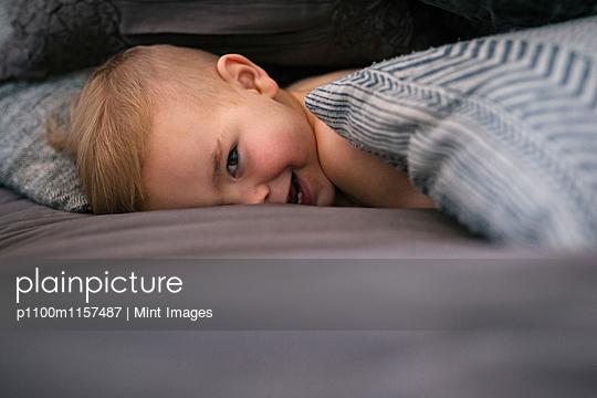 p1100m1157487 von Mint Images
