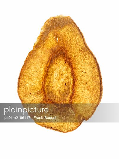 Gemüsechip - p401m2196117 von Frank Baquet