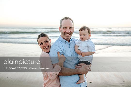 p1166m1577599 von Cavan Images