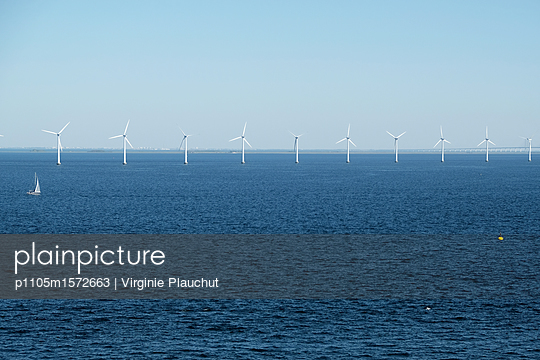 p1105m1572663 von Virginie Plauchut