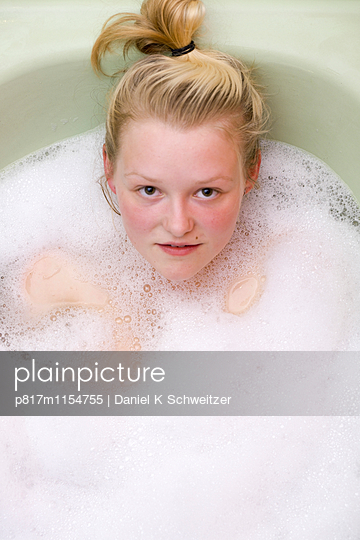 Baden - p817m1154755 von Daniel K Schweitzer