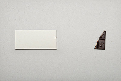 p1639m2215148 by Olivier C. Mériel
