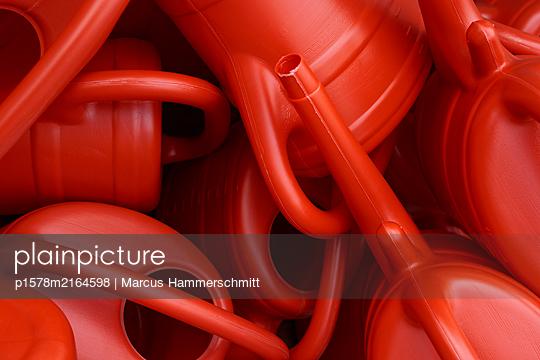 p1578m2164598 by Marcus Hammerschmitt