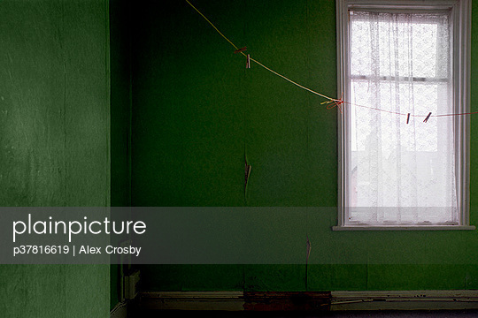 p37816619 von Alex Crosby