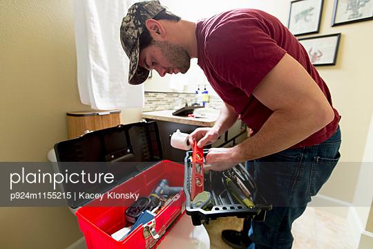 p924m1155215 von Kacey Klonsky