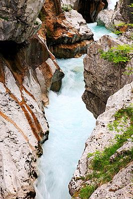 River - p179m932402 by Roland Schneider