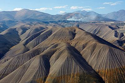 Potrerillos, Chile - p719m865001 by Rudi Sebastian