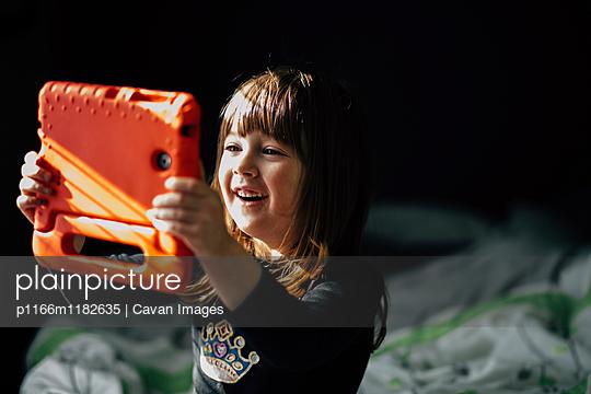 p1166m1182635 von Cavan Images