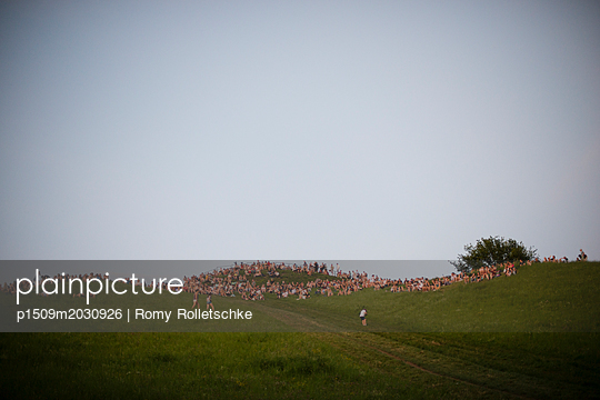 p1509m2030926 by Romy Rolletschke
