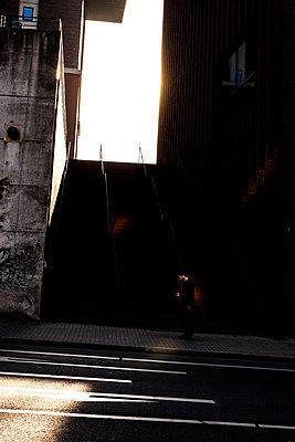 p1611m2184058 by Bernd Lucka