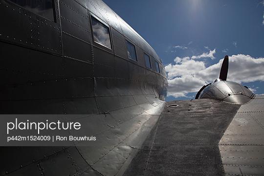 p442m1524009 von Ron Bouwhuis