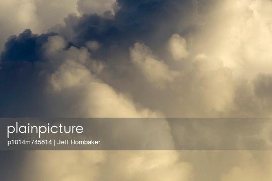 p1014m745814 von Jeff Hornbaker