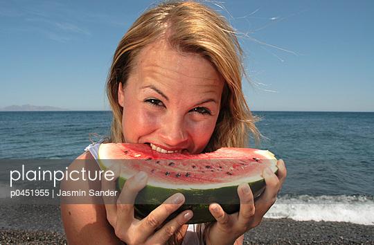 Appetite - p0451955 by Jasmin Sander