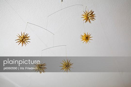 Mobile - p6060590 von Iris Friedrich