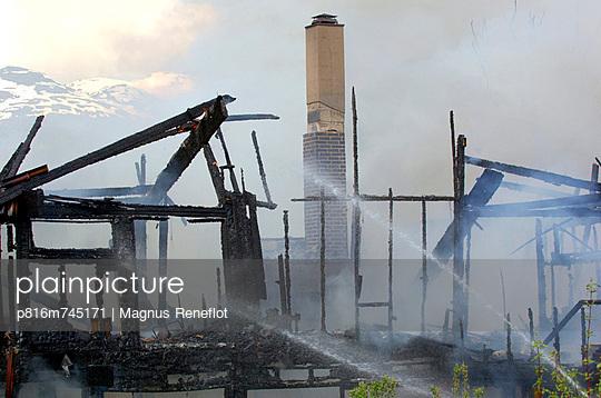 p816m745171 von Magnus Reneflot