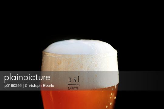 Whitecap - p3180346 by Christoph Eberle