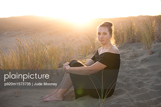 p920m1573735 von Jude Mooney