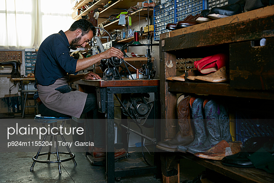 p924m1155204 von Tony Garcia