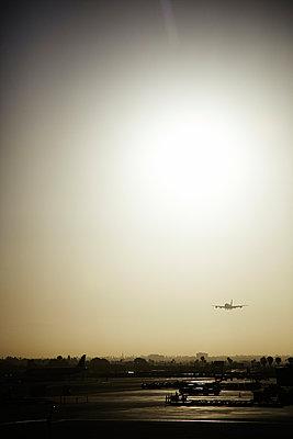Airport - p584m960300 by ballyscanlon