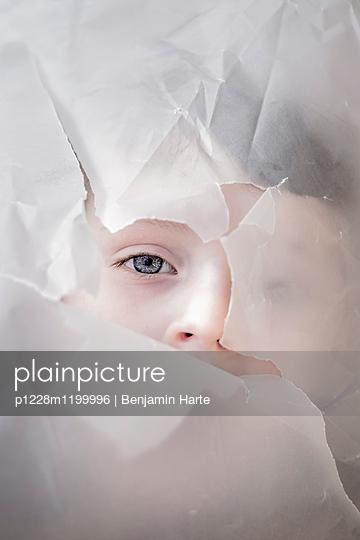 p1228m1199996 von Benjamin Harte
