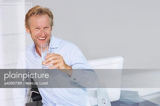 p4290736f von Marcus Lund