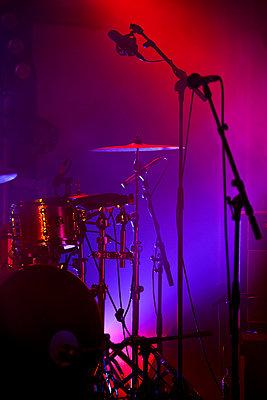 Live concert - p228m1083808 by photocake.de