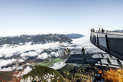 Garmisch-Partenkirchen - p248m1087016 by BY