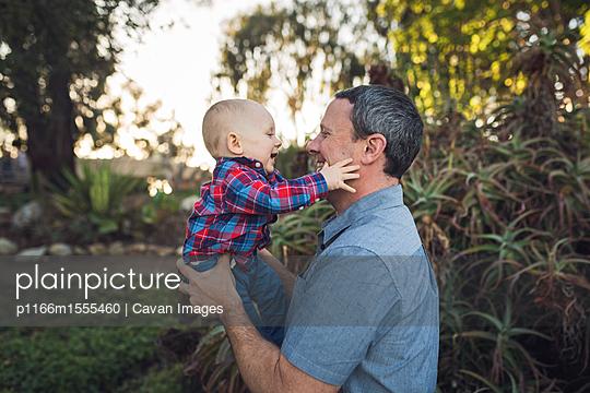 p1166m1555460 von Cavan Images