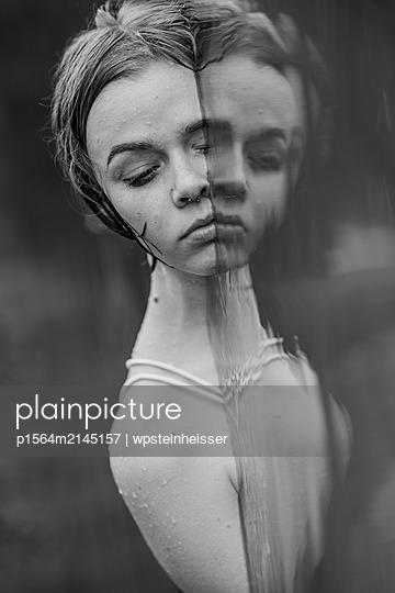 p1564m2145157 by wpsteinheisser