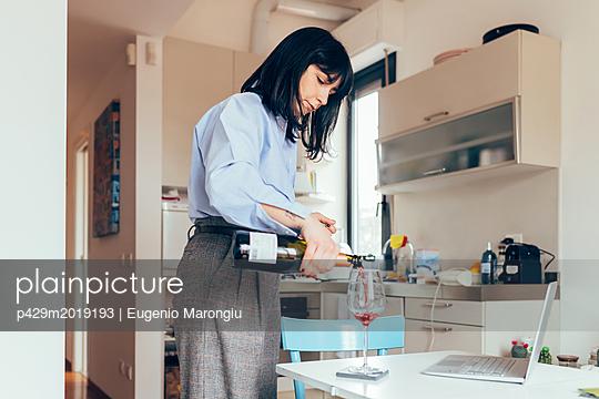 p429m2019193 von Eugenio Marongiu