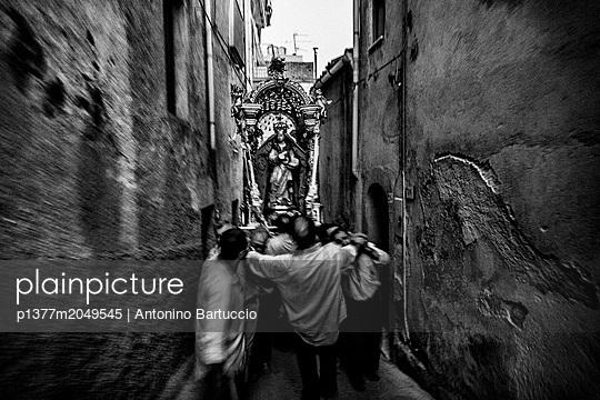 p1377m2049545 von Antonino Bartuccio