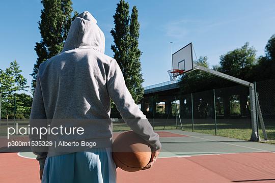 p300m1535329 von Alberto Bogo