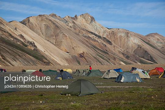 p343m1089635 von Christopher Herwig