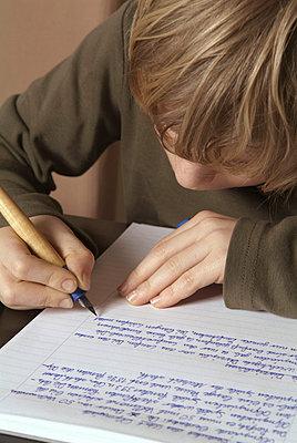 Homework - p3450133 by Rainer Gollmer