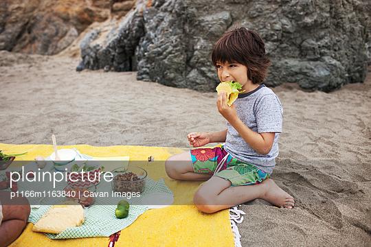 p1166m1163840 von Cavan Images