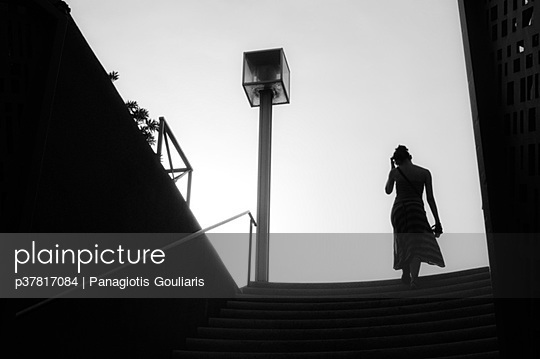 p37817084 von Panagiotis Gouliaris